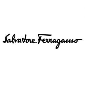 Salvatore Ferrogamo
