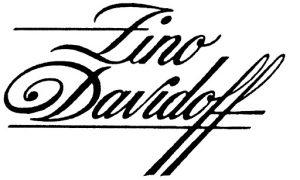 Zino Davidoff